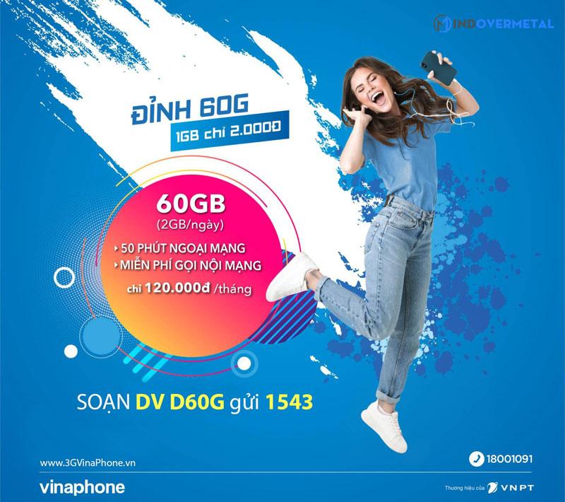 goi-cuoc-dinh-60g-cua-vinaphone-mindovermetal