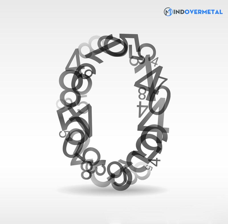 so-0-mang-lai-y-nghia-gi-mindovermetal-1