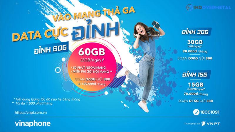 nhung-goi-cuoc-4g-cua-vinaphone-mindovermetal-1