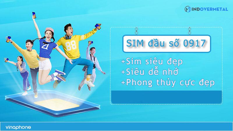 sim-dau-so-0917-mang-vinaphone-mindovermetal