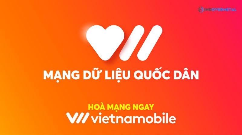 mang-di-dong-vietnamobile-mindovermetal
