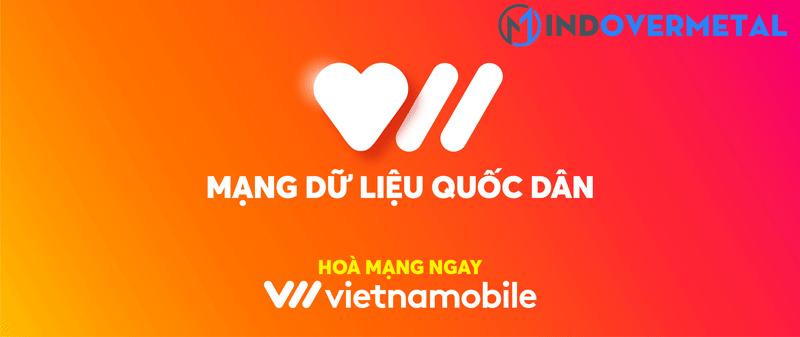 mang-vietnamobile-mindovermetal