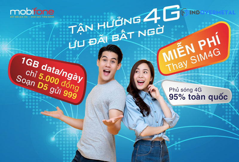 nhung-uu-dai-4g-cua-mang-mobifone-mindovermetal