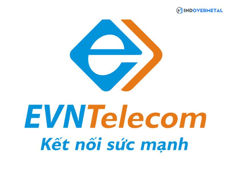nha-mang-evn-telecom-mindovermetal