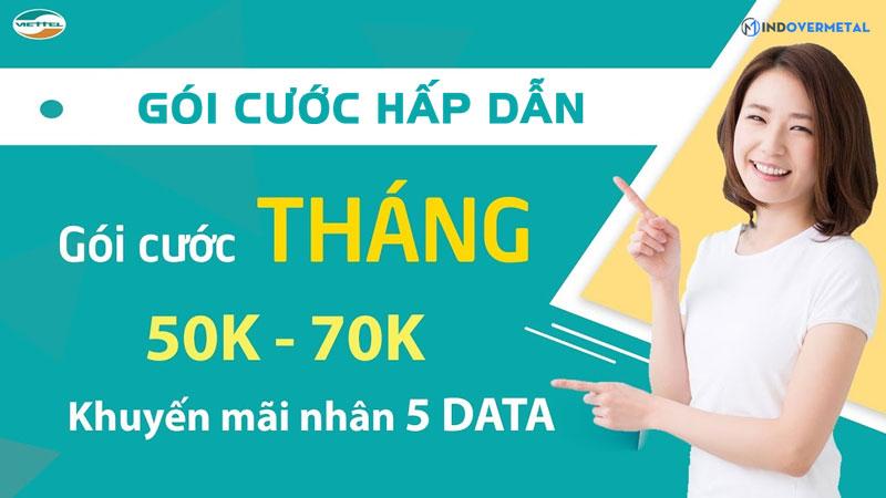 nhung-cuoc-phi-hap-dan-cua-viettel-mindovermetal