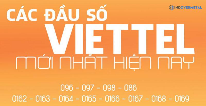 cac-dau-so-moi-nhat-hien-nay-cua-viettel-mindovermetal