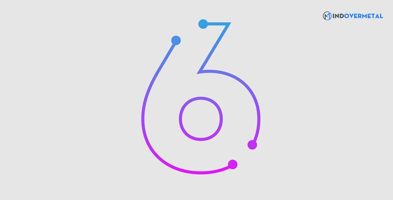 y-nghia-cua-so-6-trong-dau-so-0962-mindovermetal