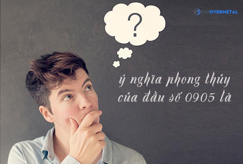y-nghia-phong-thuy-cua-dau-so-0965-mindovermetal