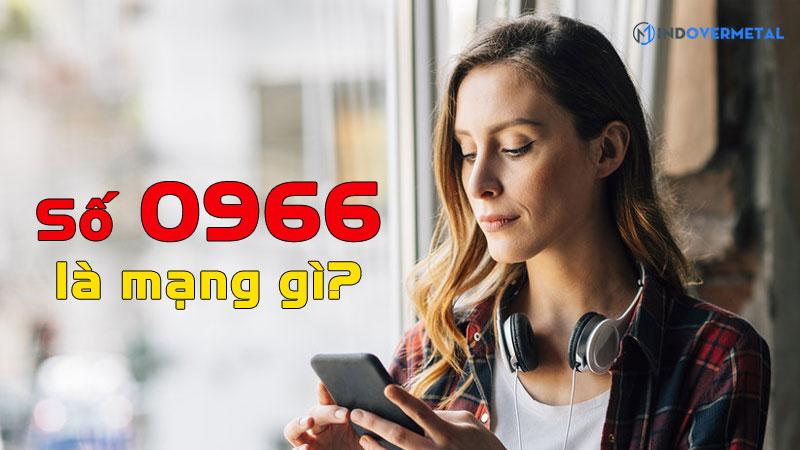 0966-la-mang-gi-mindovermetal