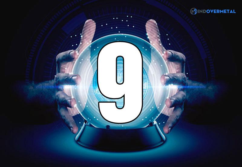 so-9-co-gi-thu-vi-mindovermetal-1