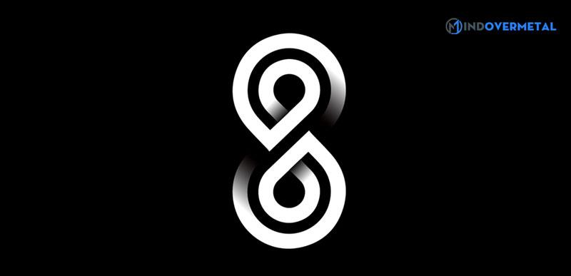 y-nghia-cua-so-8-dem-lai-cho-ban-mindovermetal