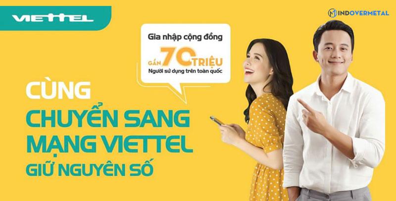 cung-chuyen-sang-mang-viettel-giu-nguyen-so-mindovermetal