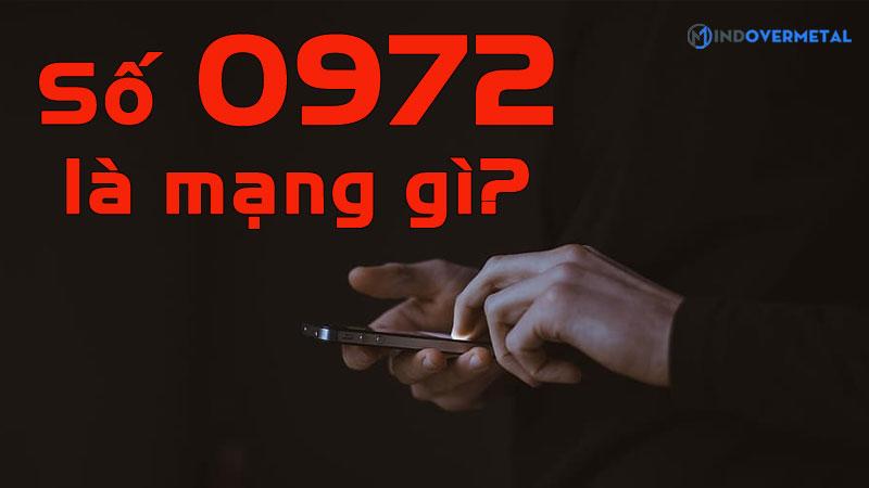 0972-la-mang-gi-mindovermetal