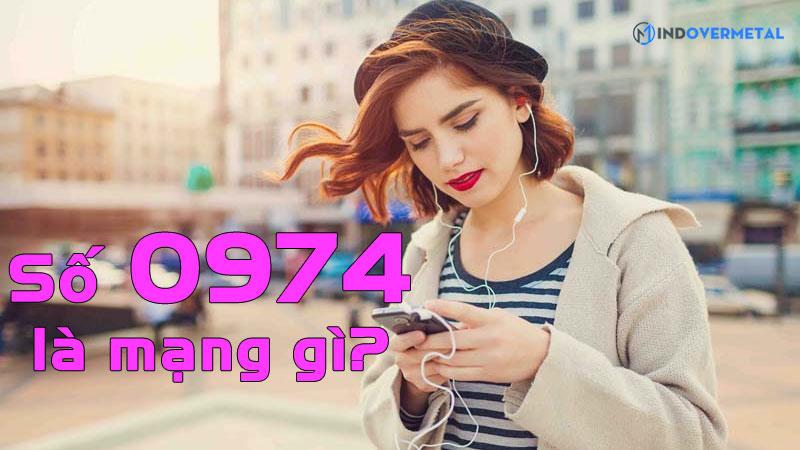 0974-la-mang-gi-mindovermetal