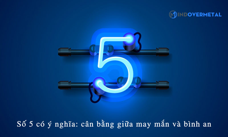 so-5-co-y-nghia-su-can-bang-giua-may-man-va-binh-an-mindovermetal