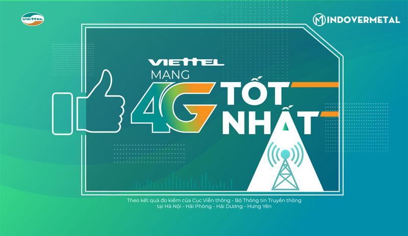 mang-viettel-4g-tot-nhat-mindovermetal