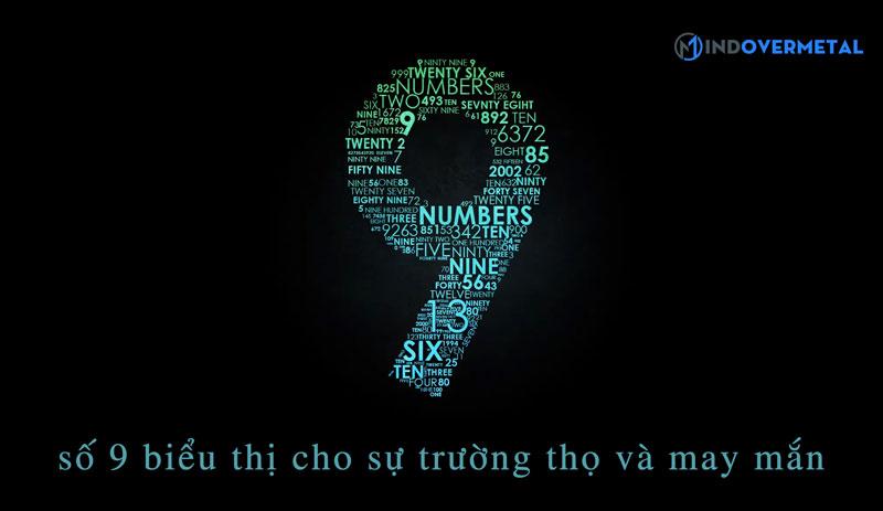 so-9-con-bieu-thi-cho-su-truong-tho-va-may-man-mindovermetal