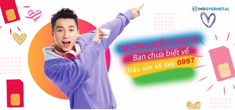 nhung-dieu-ma-ban-chua-biet-ve-sim-so-dep-0987-mindovermetal