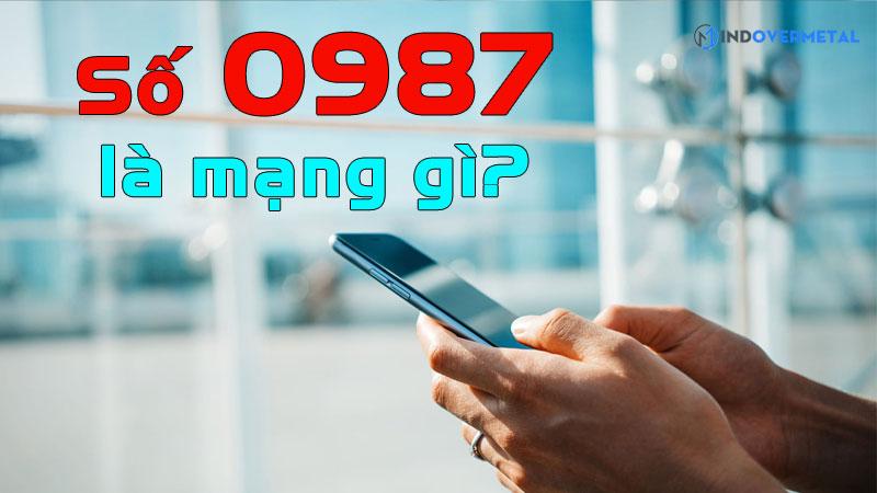 0987-la-mang-gi-mindovermetal