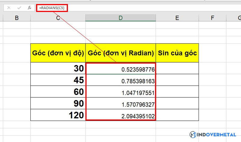 10-phut-biet-ngay-cach-su-dung-ham-sin-trong-excel-5