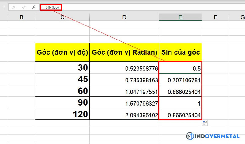 10-phut-biet-ngay-cach-su-dung-ham-sin-trong-excel-9
