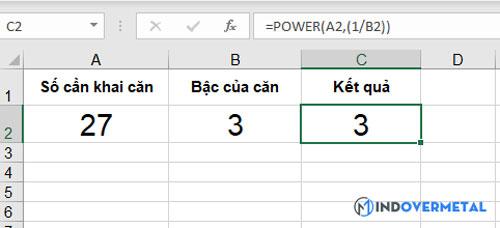 3-cach-tinh-can-bac-2-trong-excel-cuc-nhanh-va-chinh-xac-7