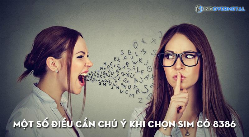 mot-so-dieu-can-chu-y-khi-chon-sim-co-8386-mindovermetal