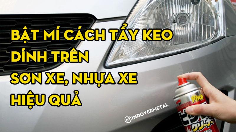 bat-mi-cach-tay-keo-dinh-tren-son-xe-nhua-xe-hieu-qua