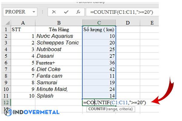 cach-dung-cong-thuc-dem-co-dieu-kien-countifs-va-countif-1