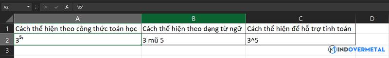 can-bac-3-trong-excel-va-nhung-dieu-thu-vi-ve-cong-thuc-nay-4