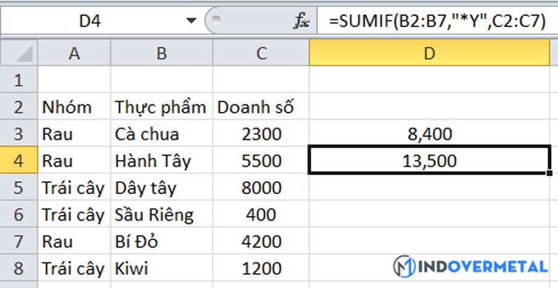 cong-thuc-cua-ham-sumif-cach-ap-dung-don-gian-trong-excel-5