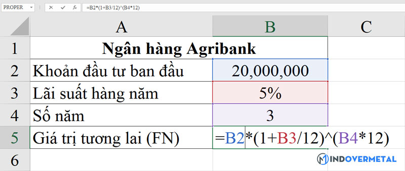 cong-thuc-tinh-lai-suat-kep-trong-excel-ma-ban-can-biet-4