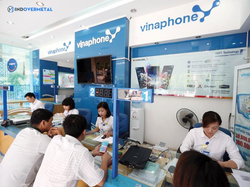 0129-la-mang-vinaphone-mindovermetal