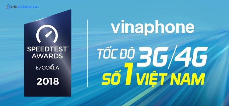 mang-vinaphone-toc-do-3g-4g-manh-nhat-mindovermetal