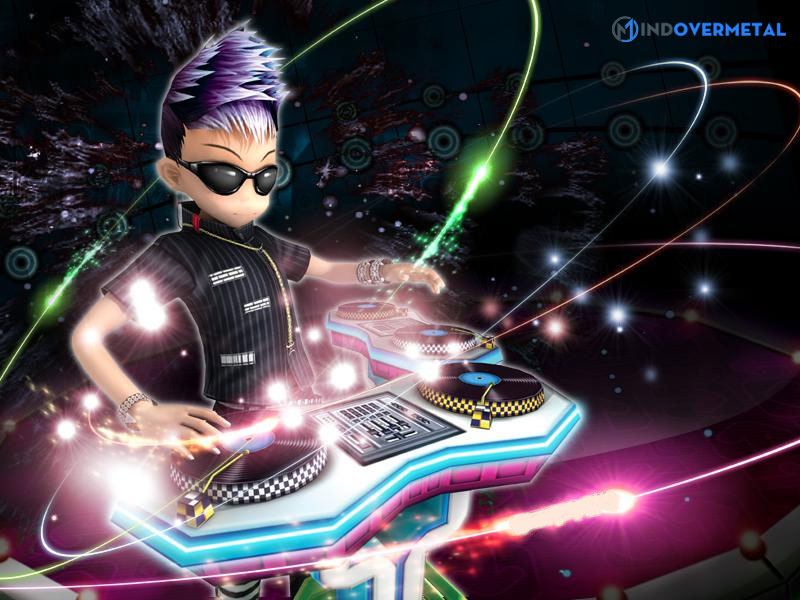 game-audition-la-gi-am-nhac-ket-hop-dieu-nhay-soi-dong-mindovermetal-2
