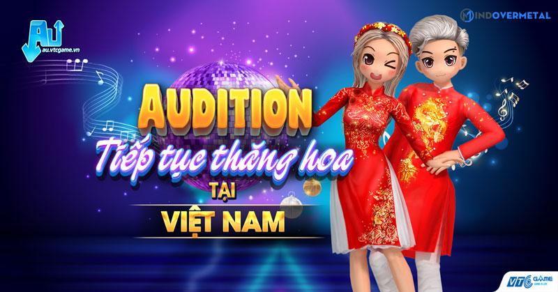 game-audition-tiep-tuc-phat-hanh-tai-viet-nam-mindovermetal
