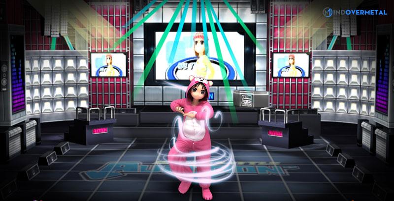 game-audition-la-gi-am-nhac-ket-hop-dieu-nhay-soi-dong-mindovermetal-3