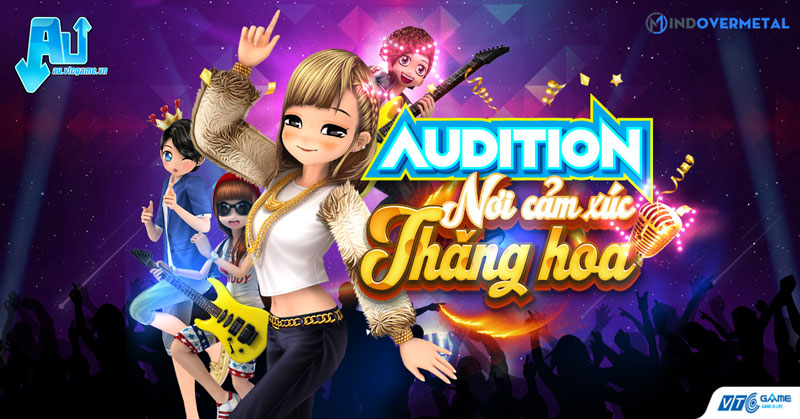 game-audition-noi-cam-xuc-duoc-thang-hoa-mindovermetal