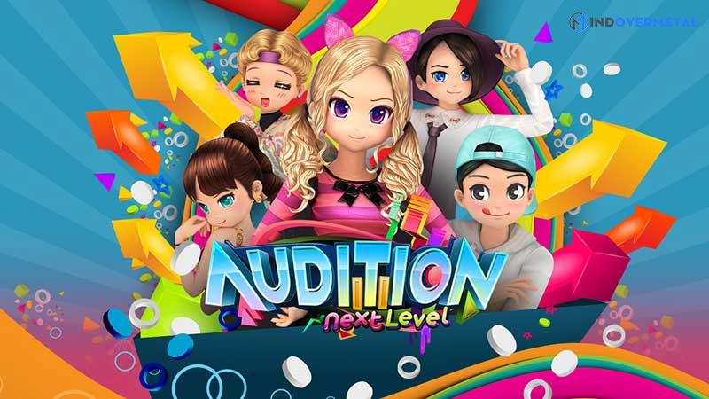game-audition-la-gi-am-nhac-ket-hop-dieu-nhay-soi-dong-mindovermetal-1