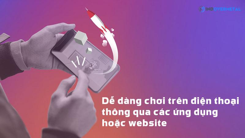 game-casua-co-the-choi-tren-dien-thoai-mindovermetal