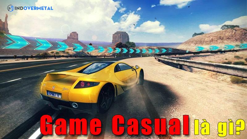 game-casual-la-gi-mindovermetal