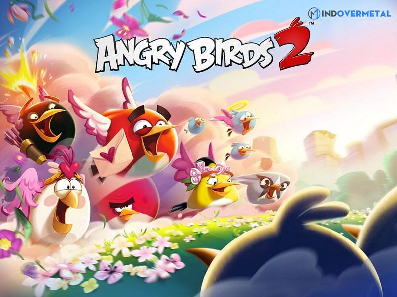 game-angry-birds-mindovermetal