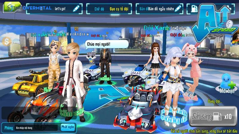 game-casual-autidion-mobile-mindovermetal