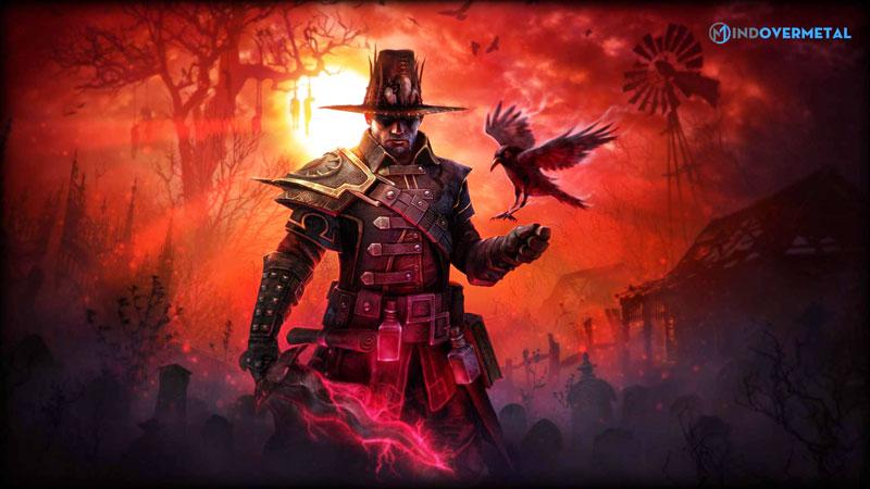 game-grim-dawn-mindovermetal