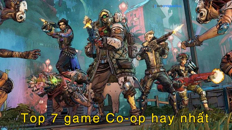 top-7-tua-game-co-op-hay-mindovermetal