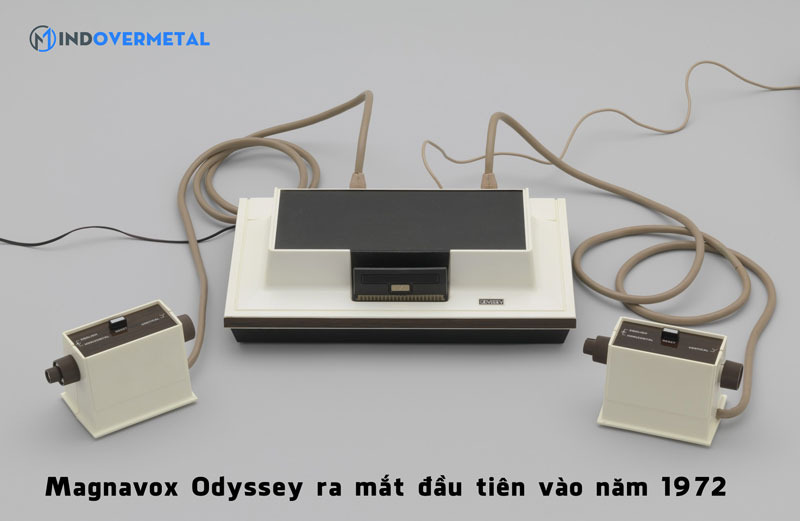 chiec-may-dau-tien-dinh-nghia-game-consoles-mindovermetal