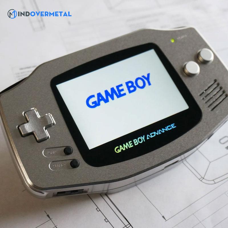 may-choi-game-boy-mindovermetal