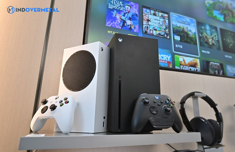 may-choi-game-console-mindovermetal