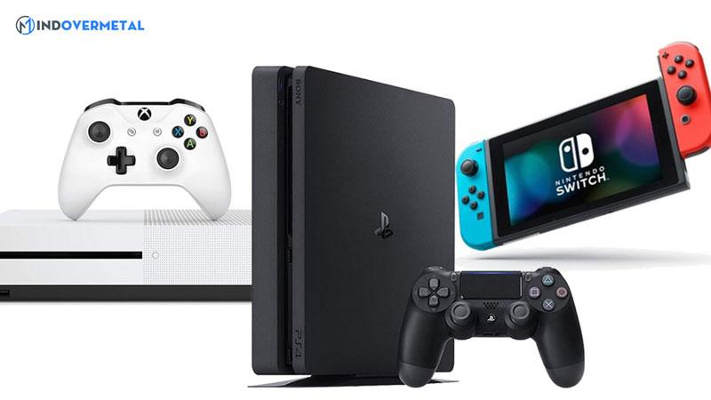 game-consoles-la-gi-mindovermetal