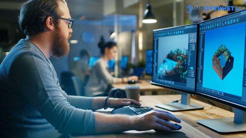 game-designer-la-gi-ky-nang-de-thanh-game-designer-mindovermetal-1